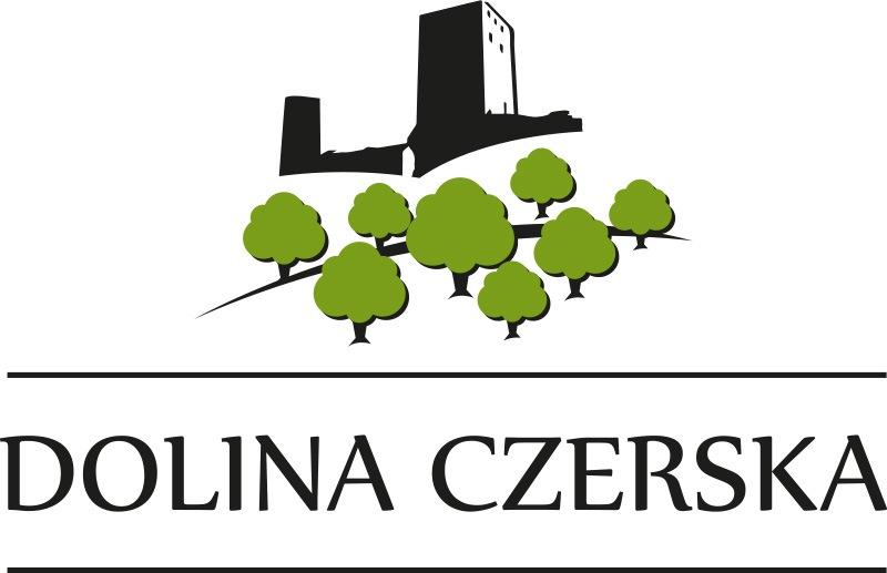 logo_dolina_czerska_kolor_resized