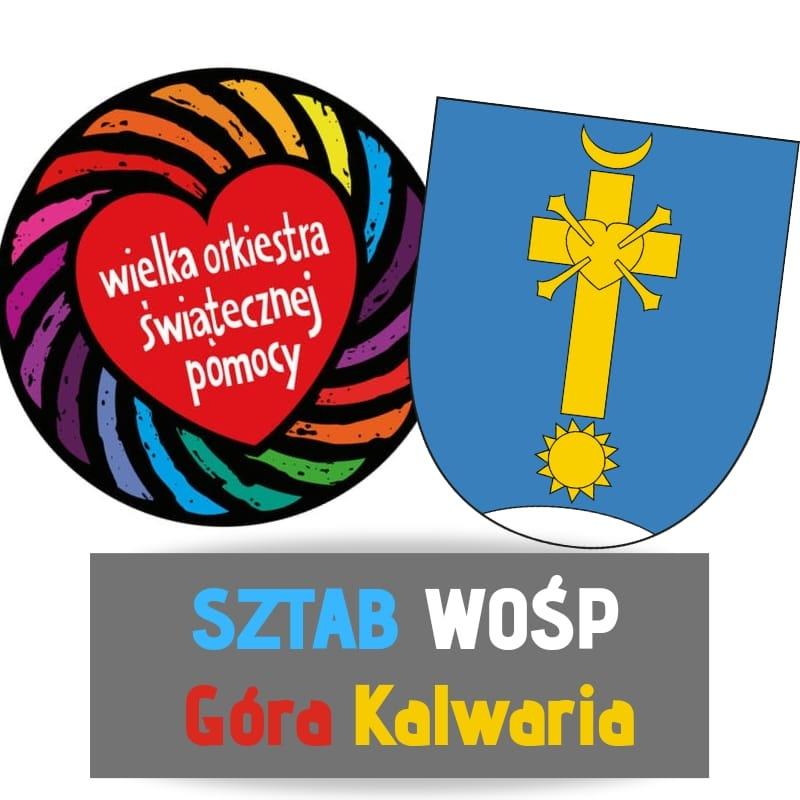 wosp.gk