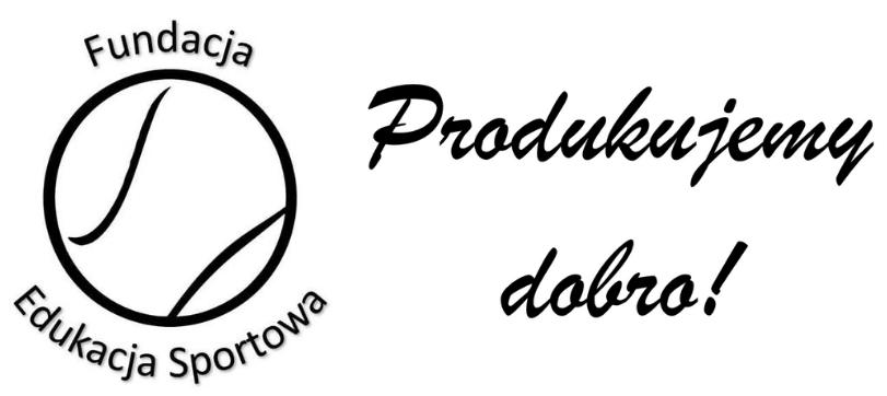 logo-fundacja-produkujemy-dobro-2