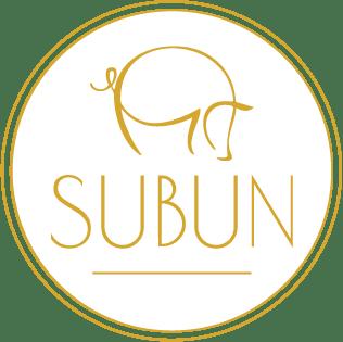 logoSubun